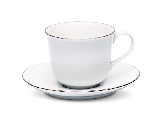 21693-cup