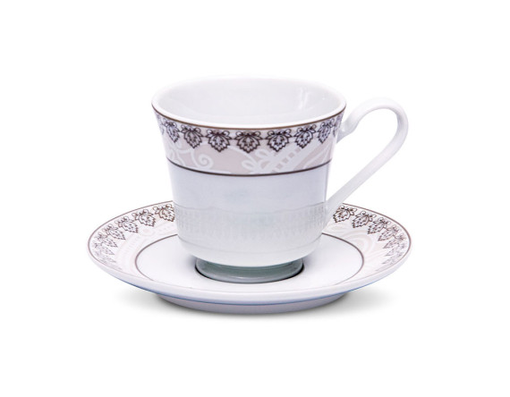 21694-cup
