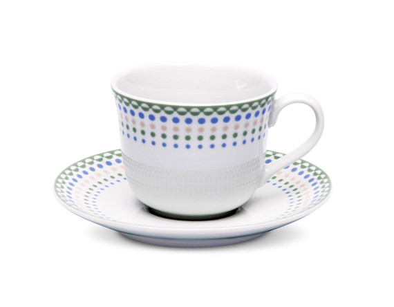 21750-cup