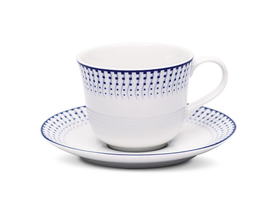 21761-cup