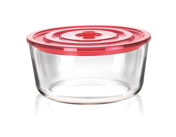 Prem_Round_Container-1650-ml